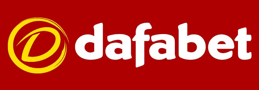 dafabetthai