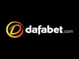 เว็บพนันแนะนํา dafabet ที่หากคุณไม่รู้จักแล้วนั้น ถือว่าพลาด เว็บพนันที่ดี เว็บหนึ่ง